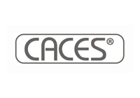 logo caces