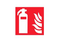 logo extincteur